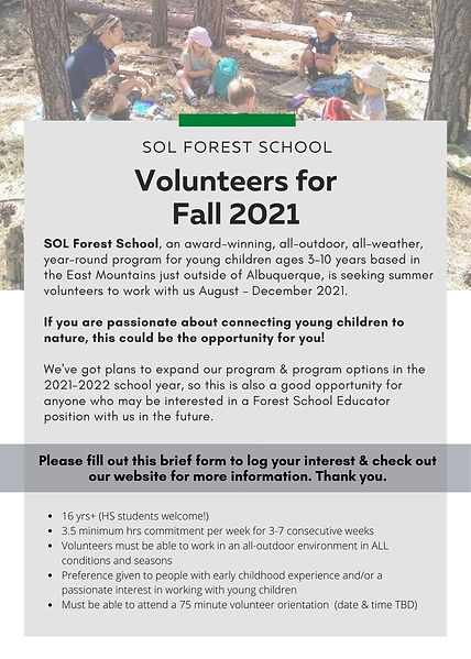 SOL-Fall21-Volunteer_flyer-only.jpg