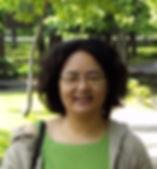JianyingHu3.jpg