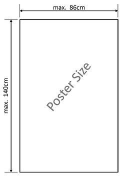 poster_format.jpg