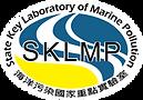 SKLMP3_200.png