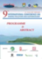 ICMPE9_ProgrammeBookCover_tn.jpg