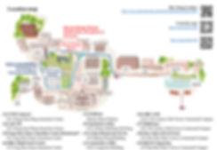 ICMPE9_venue_map.jpg