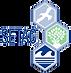 setac_logo.png