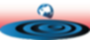 icmpe_logo.png