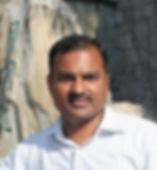 VThiyagaRajan.jpg