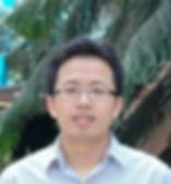 Xiaowei_Zhang18.jpg