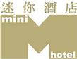 minihotel.png