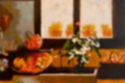 Casa Cocina, 14 x 18.jpg