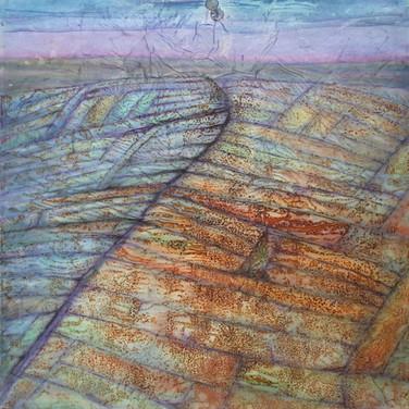 Domestiacted Farmland -- Acadia Series