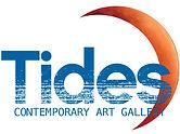 Tides logos copy.jpg