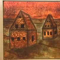 Valley Villages #5 triptych.jpg