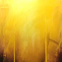 Yellow Holding Yellow