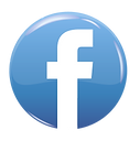 icona facebook-01.png