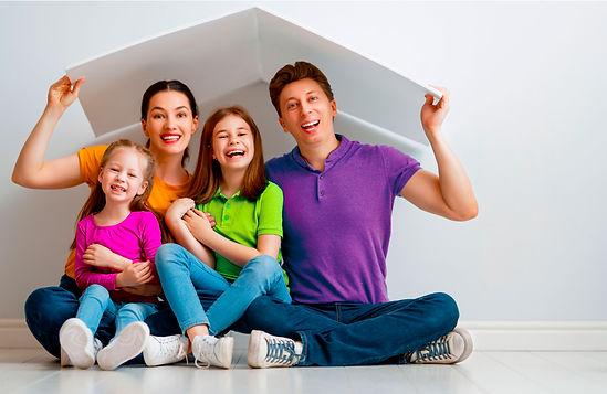 fondo famiglia piccolo_Tavola disegno 1_