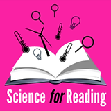 Science for Reading.png