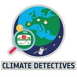 Climate Detectives.jpg