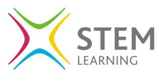 stem-learning-rgb_24948876766_o.jpg