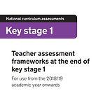 KS1 Teacher Assessment Framework.jpg