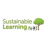 sustainable-learning-logo-padded.png
