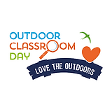 Outdoor Classroom Day.png