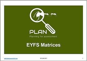 PLAN EYFS Matrices.jpg