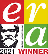 ERA2021 Winner Logo CMYK.jpg
