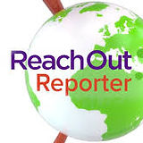 Reach Out Reporter.jfif