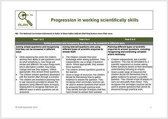 Progression in working scientifically skills.jpg