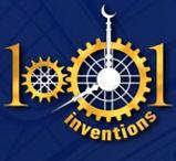 1001 Inventions logo.jpg