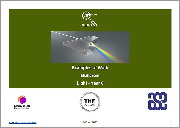 PLAN Examples of Work Y6 Light FV.jpg