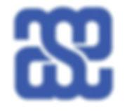 ase logo ASE.jpg