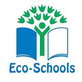 Eco-Schools.jpg