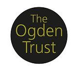 Ogden Trust.jpg