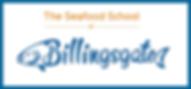 Billingsgate Seafood School.png