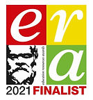 ERA2021 Finalist Logo CMYK - Twitter.jpg