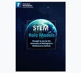 STEM Role Models Pack.jpg