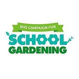 Campaign for School Gardening.jpg