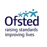 Ofsted-logo-gov.uk.png