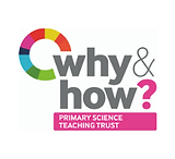 Primary Science Teaching Trust square.png