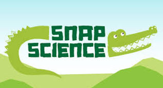 SNAP Science.jpg