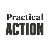 Practical-Action-logo.png