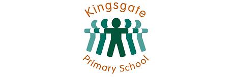 Kingsgate.png