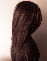 髪を少し明るくしたい時に学割がある斑鳩町の美容室