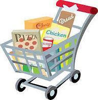 買い物代行と美容訪問が同時にできるサービス