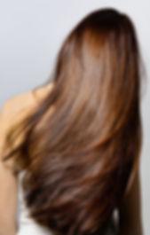 臭くないヘアカラーは斑鳩町のロコス・アッソ美容室