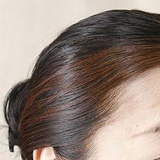 斑鳩町で30代の髪の悩みを解決する美容室