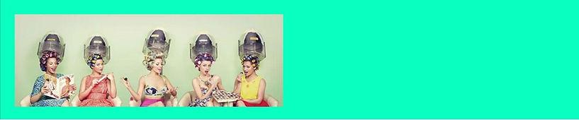 女性と男性のヘアスタイルに役立つブログ