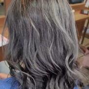 法隆寺/ロコスアッソの今年流行るヘアスタイル集