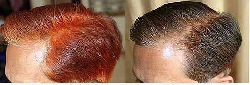 法隆寺駅近くで髪にやさしいヘアカラーが出来る美容室
