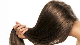 髪を傷めず明るくできる斑鳩町の美容室のクーポン